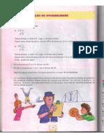 Noções de Divisibilidade.pdf