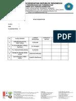 Format responsi sem5.docx