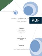 32765348-Teaching-English-Through-Journalism-A-Language-Teaching-Approach.docx
