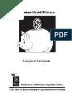 FDIC_Module5Sp_PG.pdf