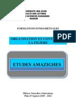 EAmazighes