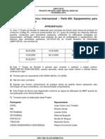 ABNT_NBR_IEC_60050_426_CN_10