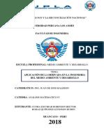 Monografia Analisis Matematico 4