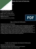 proyecto de perfo 1 de aprisionamiento de la sarta de perforacion.pptx