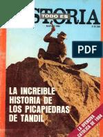 La increible historia de los picapiedras de Tandil.pdf