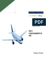 ATA 21.pdf