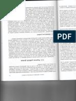 Held, McGrew - Politica Globala.pdf