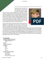 Blond - Wikipedia