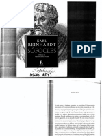 KReinhardt_Sofocles_Edipo_Reypdf.pdf