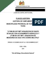 ORGANO DE CONTROL INSTITUCIONAL.docx