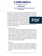 Diseño de Mezclaagregado Global (1)
