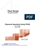 93664493-PDMS-Pipe-Work-Spooling-User-Guide.pdf