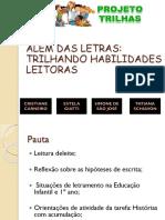 Dialogo Entre Ensino e Aprendizagem Telma Weisz 140217144836 Phpapp02
