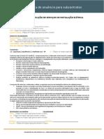 Anexo 2 - Carta de Anuência Autorizado Subcontratados (3).docx