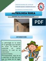 Informe de Moquegua Arequipa