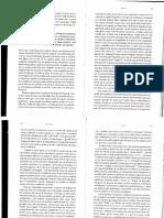 SAB - Identidade - Zygmunt Bauman - Pág 54 á 68.pdf