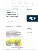 Democracia y periodismo de investigación.pdf