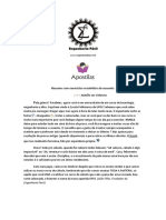 apostilas_-1.0-pré-cálculo_.pdf