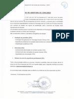 Digitalizacao_515