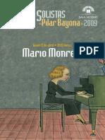 Docs Programas MARIO MONREAL 29-4-2009