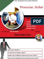 93493353-processus-achat