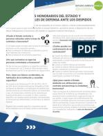 falsos honorarios y despidos.pdf