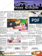 Greer Citizen E-Edition 12.19.18.pdf