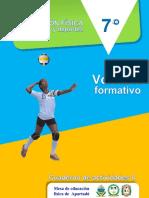 Cuaderno de actividades 8 voleibol formativo.pdf