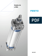 catálogo cilindros Festo DNG_PT.pdf