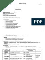 0_proiect_6a-Internet.doc