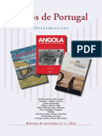 CatalogoPortugal2016_web.pdf
