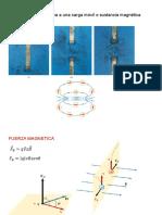 campomagnetico_fuentes_de_campo_magantico-1[1].ppt