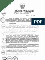 RM 647-2018-minedu Cuadro de Horas 2019.pdf