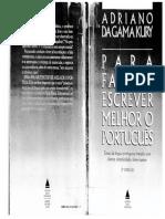 230327071-Adriano-Da-Gama-Kury-Para-Falar-e-Escrever-Melhor-o-Portugues.pdf