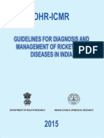 DHR-ICMR Guidelines on Ricketesial Diseases.pdf