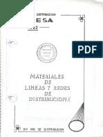 Tm-G-2 (Ferreteria y Accesorios)