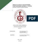 TITULACION-CONDUCTIMETRICA.docx
