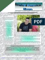 Oct. 2010 Newsletter