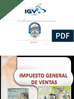 IGV  DIAPISITIVAS.pptx