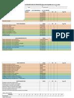 PEI 5 a 5-11.doc
