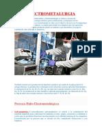 ELECTROMETALURGIA.docx