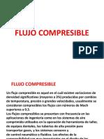 FLUJO COMPRESIBLE (1)