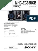 Converted_file_bef8ede9.pdf