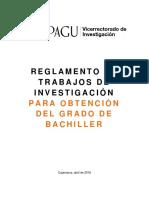 15.-REGLAMENTO-TRABAJOS-DE-INVESTIGACIÓN-BACHILLER.docx