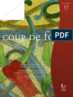 cdf-27.pdf