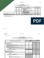 532-9 Tableau Emplois Et Ressources (en Comptes)