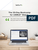 33-Day-Bootcamp-for-USMLE-Step-1.pdf