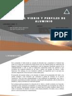 Diapos Vidrio y Perfiles Final11
