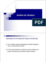 AnaliseCluster_2f[1]