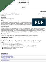 PATH:Herren Wellness Special Exception Application